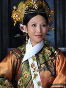 后宫甄嬛传皇后