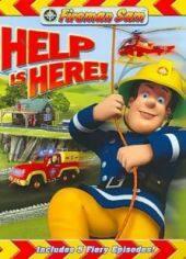 消防員山姆第三季