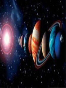 朱进:了解天文
