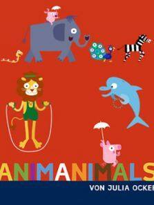 Animanimals