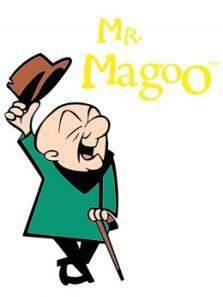 马古先生 全集
