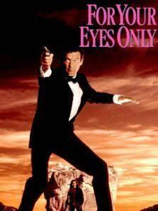 007:殺人執照