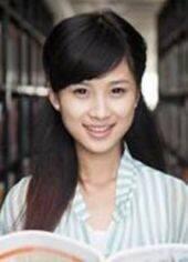 2017上海公務員考試