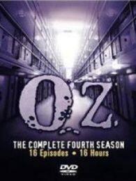 美国杀人犯排行榜_监狱风云第3季-电视剧全集-高清完整版在线观看-喜福影视