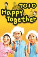 Happytogether2010最新一期